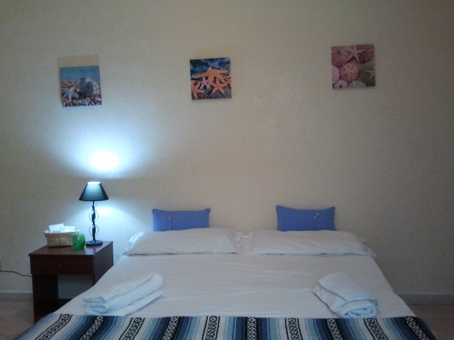 Camera con Vista (Room with a View), Palermo, Italy, popular destinations for travel and bed & breakfasts in Palermo