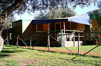 Camping Valle Dei Templi, Agrigento, Italy, Italy bed and breakfasts and hotels