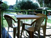 Camping Valle Dei Templi, Agrigento, Italy, compare deals on bed & breakfasts in Agrigento