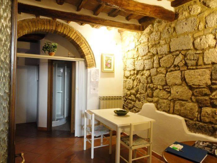 Casa Aladina, San Gimignano, Italy, Italy hostels and hotels