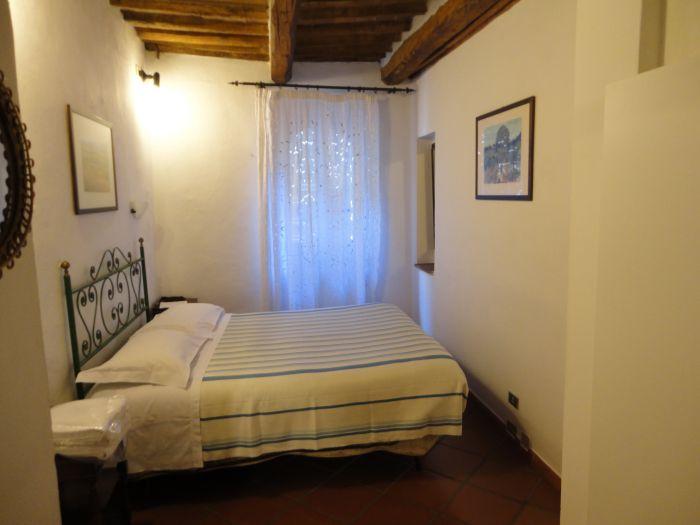 Casa Aladina, San Gimignano, Italy, hostel deals in San Gimignano
