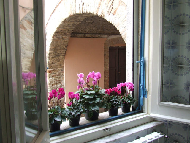 Casa Degli Artisti Poeti, Villamagna, Italy, Italy bed and breakfasts and hotels