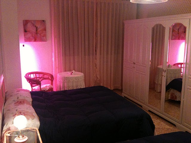 Casa Emma, Rome, Italy, compare deals on hostels in Rome