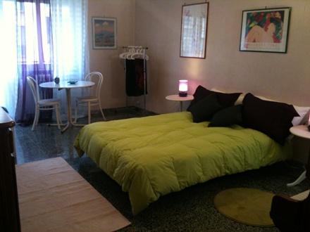 Casa Emma, Rome, Italy, Italy hostels and hotels