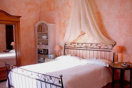 Casa Lorenzina, Ventimiglia, Italy, excellent bed & breakfasts in Ventimiglia