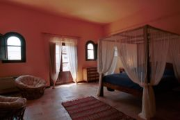 Casa Orioles, Palermo, Italy, Italy bed and breakfast e alberghi