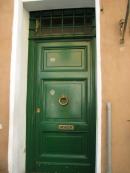 Casa San Pietro, Rome, Italy, family friendly hostels in Rome