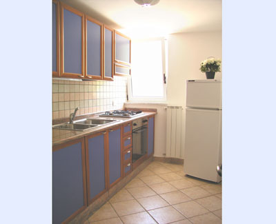 Casa Sorrentino, Meta, Italy, what is a backpackers hotel? Ask us and book now in Meta