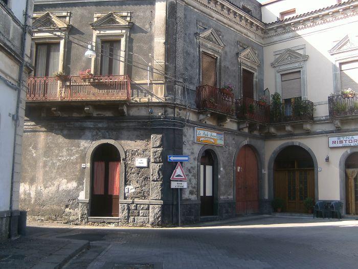 Casa Vacanze da Rosa, Linguaglossa, Italy, Italy hostels and hotels