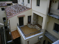 Casa Vacanze Giorgia, Palermo, Italy, Italy bed and breakfasts and hotels