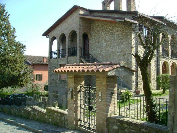 Le Colline di Todi - Casa Vacanze, Todi, Italy, Italy hostels and hotels