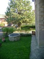 Le Colline di Todi - Casa Vacanze, Todi, Italy, best hostels for visiting and vacationing in Todi