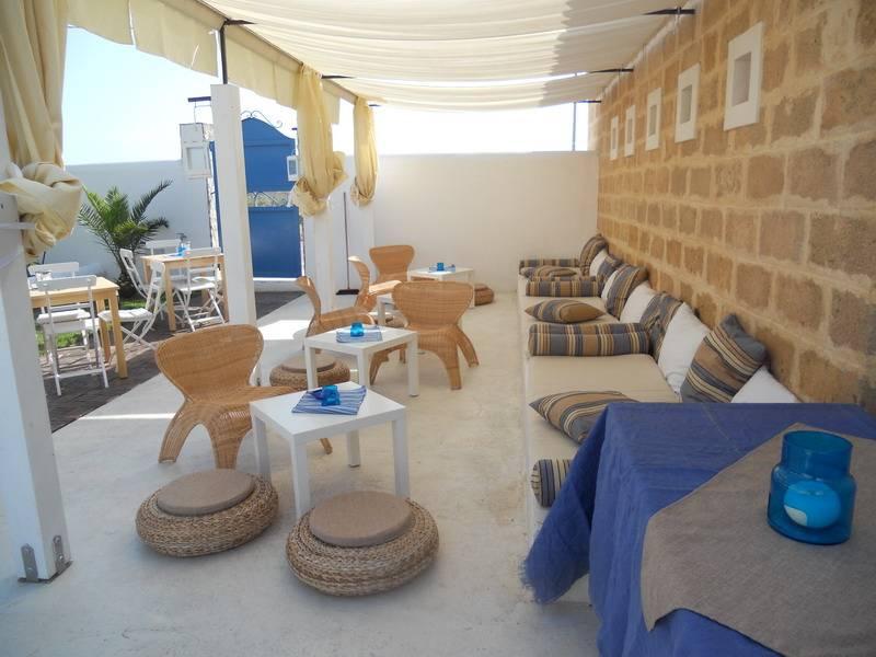 Case Vacanze Signorino, Marsala, Italy, Italy hostels and hotels