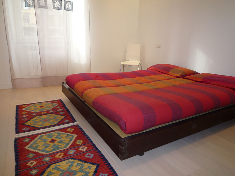 Center 2 Rooms B and B, Rome, Italy, Italy hostels and hotels