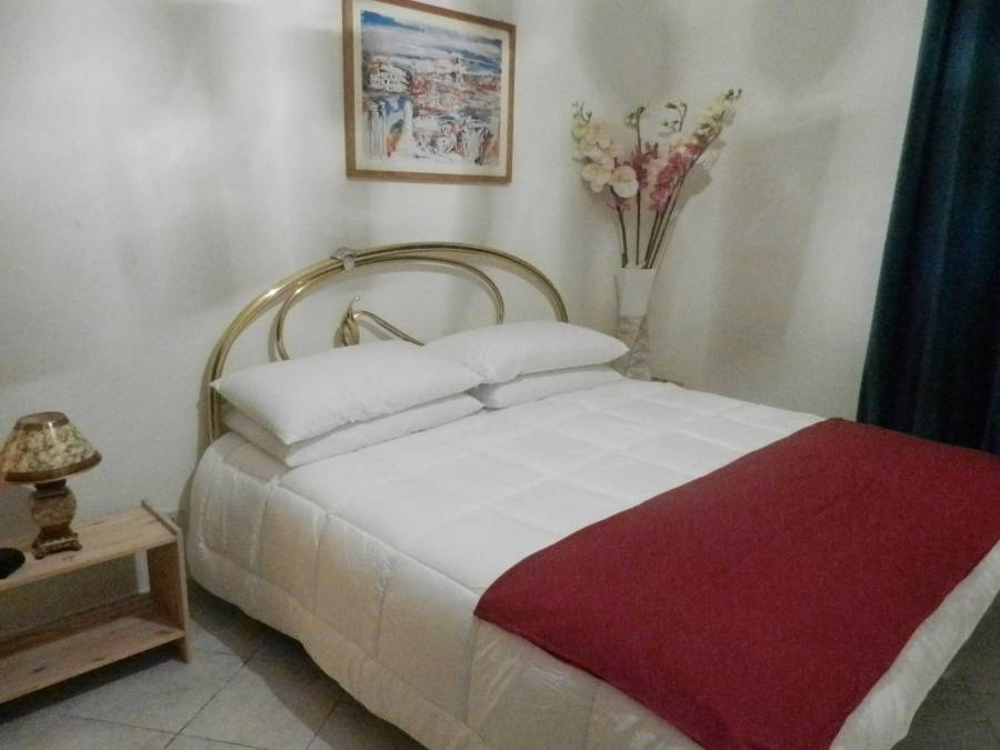 Centro Roma, Rome, Italy, bed & breakfasts with non-smoking rooms in Rome
