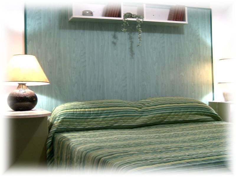 Chambres D'hotes BB Rome Location, Fregene, Italy, a new concept in hospitality in Fregene