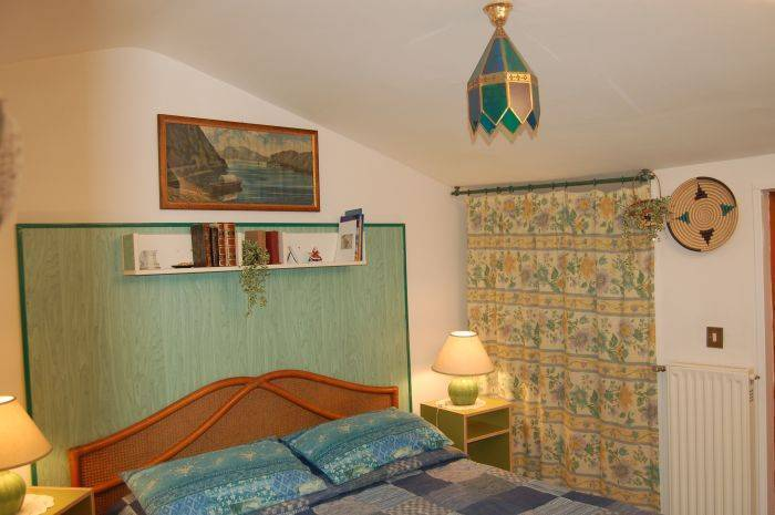 Chambres D'hotes BB Rome Location, Fregene, Italy, Italy hostels and hotels