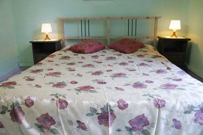 Cherry Pensionhouse, Rome, Italy, Najcool hostelima i backpackers u Rome