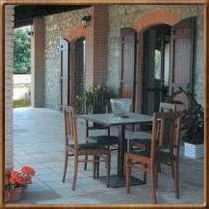 Country House Elisa, San Venanzo - Terni, Italy, top deals on bed & breakfasts in San Venanzo - Terni