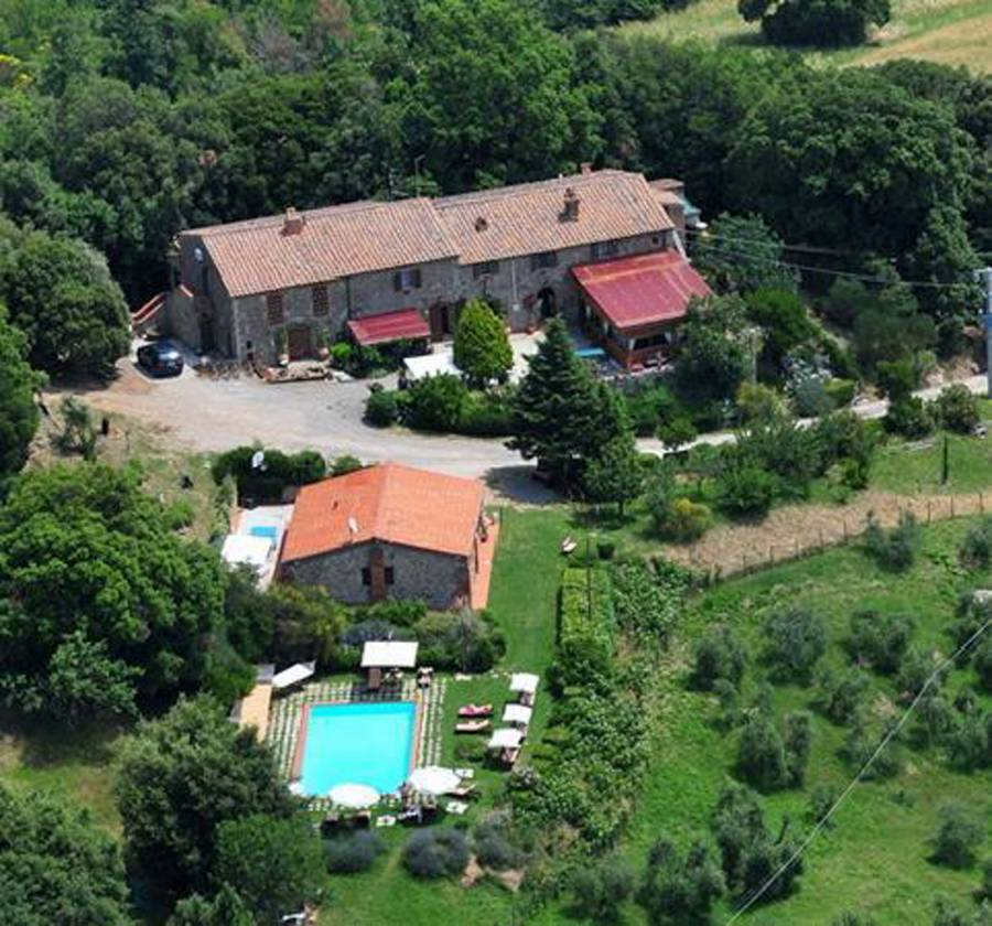 Country Inn Casa Mazzoni, Roccastrada, Italy, Italy bed and breakfasts and hotels