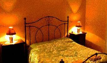 Ai Quattro Canti, bed & breakfasts with free wifi and cable tv 3 photos