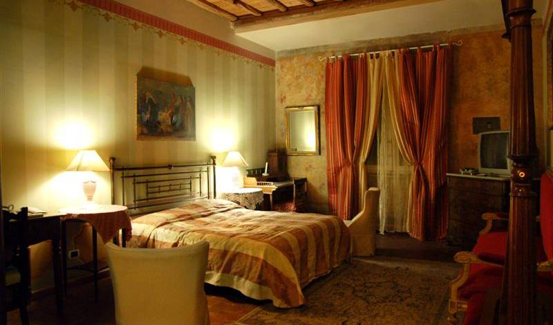 Al Tuscany - Search available rooms and beds for hostel and hotel reservations in Lucca 6 photos