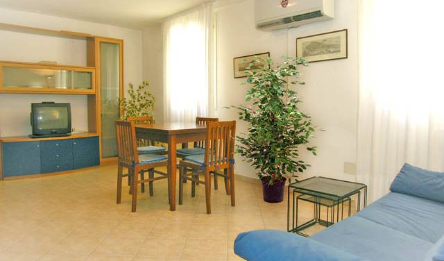 Apartment San Marco - Search for free rooms and guaranteed low rates in Venice 7 photos