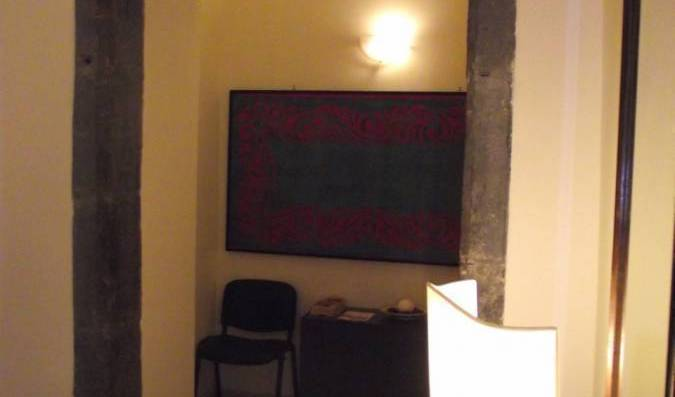 Art Hostel - Get cheap hostel rates and check availability in Napoli, passport to savings on travel and hostel bookings 6 photos
