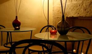 B and B Antiche Volte -  Lecce, cheap lodging in Lecce, Italy 7 photos