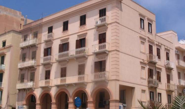 B and B Belveliero -  Trapani, discounts on vacations in Trapani, Italy 25 photos