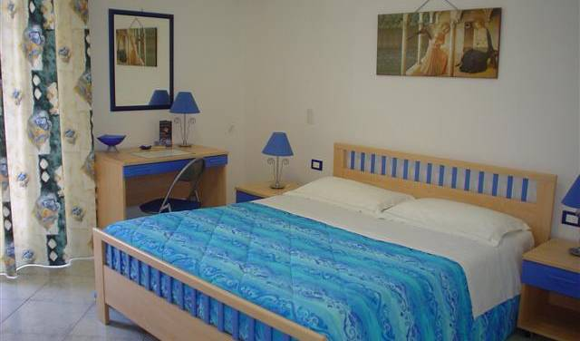 B and B Brezza Marina - Search available rooms and beds for hostel and hotel reservations in Pozzallo 12 photos