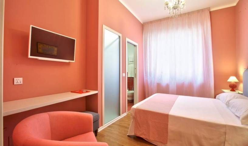 B E B del Corso Capo D'orlando - Search available rooms and beds for hostel and hotel reservations in Capo d'Orlando 74 photos