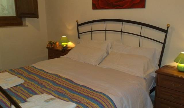 Bed and Breakfast Girosa - Search for free rooms and guaranteed low rates in Caltagirone 7 photos