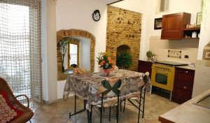 Bed and Breakfast Novecento, rural homes and apartments in Marina di San Vito, Italy 8 photos