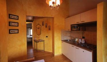 Bed and Breakfast San Firmano - Search for free rooms and guaranteed low rates in Montelupone 5 photos