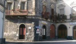 Bed E Breakfast Da Rosa - Search available rooms and beds for hostel and hotel reservations in Linguaglossa 18 photos