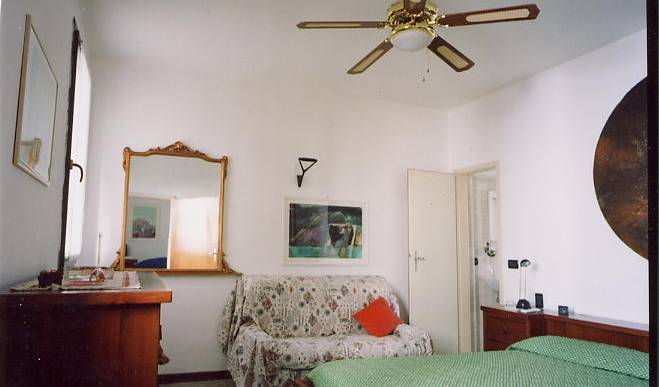 Cafoscari Apartment, top travel destinations in Venezia (Venice), Italy 7 photos