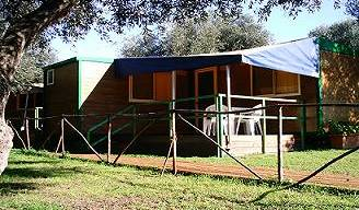 Camping Valle Dei Templi - Search available rooms and beds for hostel and hotel reservations in Agrigento 6 photos
