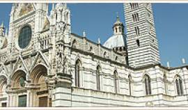 Casalbergo - Search available rooms and beds for hostel and hotel reservations in Siena 10 photos
