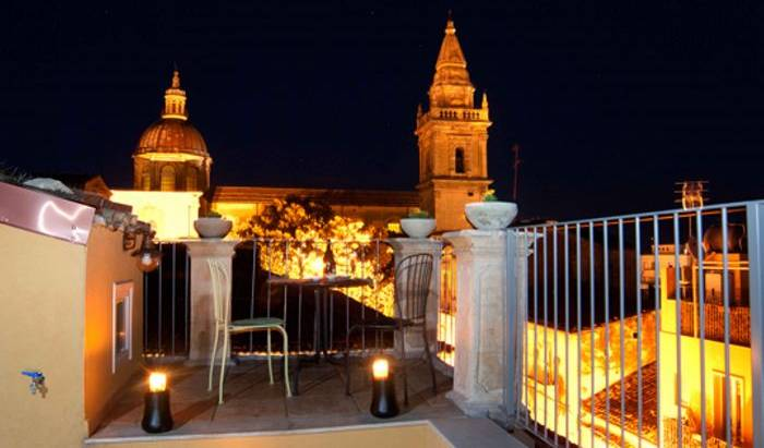 Casa Vacanza BnB San Giovanni - Search for free rooms and guaranteed low rates in Ragusa 8 photos