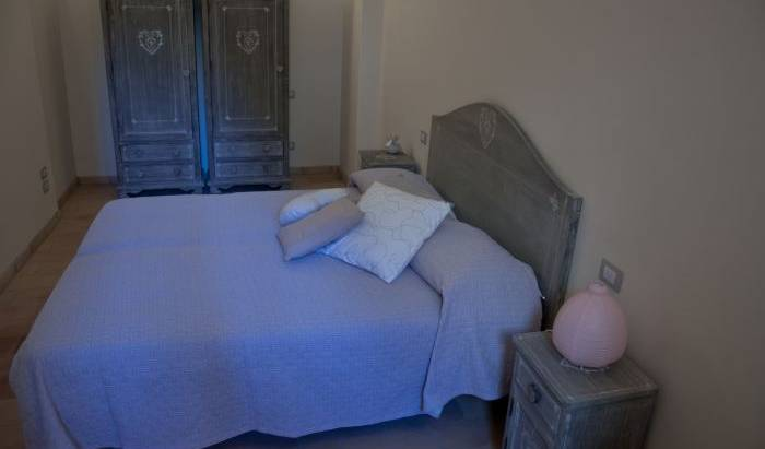 Casa Vannucci - Get cheap hostel rates and check availability in Perugia 14 photos