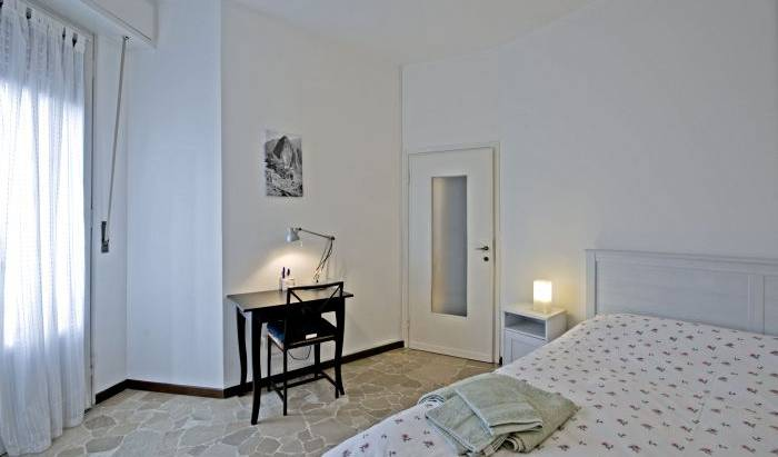 Chiesa Rossa - Search available rooms and beds for hostel and hotel reservations in Milan 15 photos