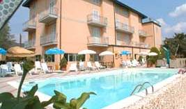 Hotel Darsena - Search available rooms and beds for hostel and hotel reservations in Passignano Sul Trasimeno 7 photos