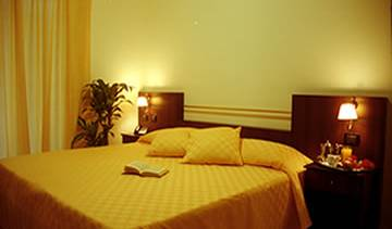 Hotel Marabel - Get cheap hostel rates and check availability in Messina 5 photos
