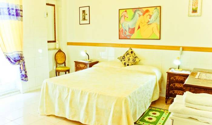 Hotel Palace Nardo 24 photos