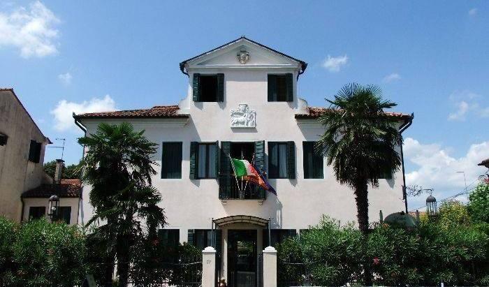 Hotel Villa Gasparini -  Dolo 11 photos