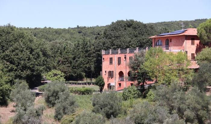Hotel Vittoria - Search available rooms and beds for hostel and hotel reservations in Massa Marittima 28 photos