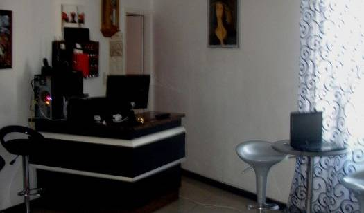 Houston Hotel - Search available rooms and beds for hostel and hotel reservations in Livorno 43 photos