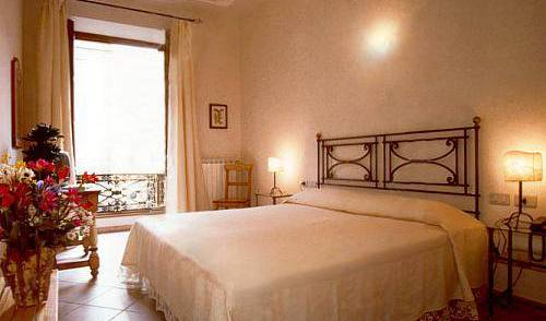Il Porcellino Tourist House -  Florence, Florence (Firenze), Italy bed and breakfasts and hotels 1 photo