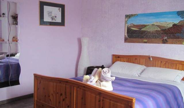 La Dolce Collina - Get cheap hostel rates and check availability in Mombercelli 15 photos